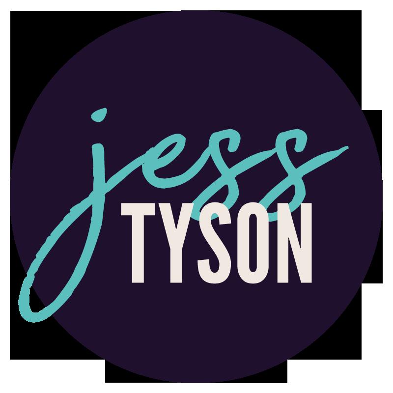 Jess Tyson